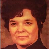 Faye M. Burdick