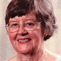 Dorothy E. Baska