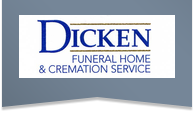 Dicken Funeral Home